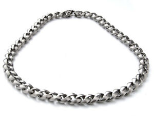 Survive Stainless Steel Chain 711441