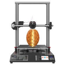 Geeetech 3D Printer A30 Pro GTM32 Touch screen Dual Z axis 320*320*420mm³