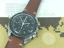 OMEGA Speedmaster Professional 861 Moonwatch 145.022 74 ST Vintage 1976 Papers