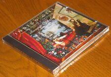 Swamp Ophelia by Indigo Girls (CD, May-1994, Epic (USA) 1st Press EK 57621 Folk
