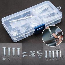 repair tools kits pack of nose pad/ nuts/ screws for glasses AU Ship