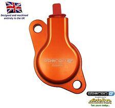 Oberon KTM 990 SM T (CLU-0121) Orange LC8 Clutch Slave Cylinder