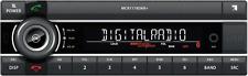 Kienzle MCR1118 DAB+12 Volt  Autoradio, o. Laufwerk, RDS, USB, AUX, Bluetooth