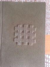 Romania Iron Guard - Guardia di Ferro - Corneliu Zelea Codreanu - Rare book