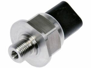 For 2006-2009 Kenworth W900 Fuel Pressure Sensor At Fuel Rail Dorman 35698NT