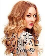 Lauren Conrad Beauty, Loehnen, Elise, Conrad, Lauren, Very Good Book