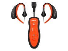 BEST IMPERMEABILE lettore MP3 USB 4GB Nuoto Subacqueo musica eseguire Dive Piscina Sport