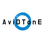 AvidTone