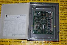 Trane 49500372 Thermostat Control Module TCM KBB49500372
