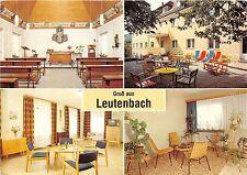 B64344 Leutenbach Haus Monika multiviews germany