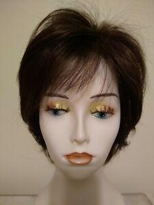 Tressallure wig - Aria