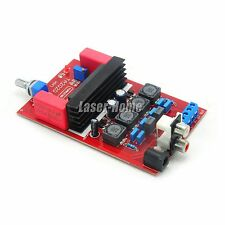 TA2020 20W *2 Class D Amplifier Board DC12V 3A Amp Parts