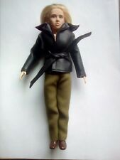 1999 Limited Edition Buffy The Vampire Slayer Figure by Diamond Select. (Loose).