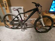 On One 456 Carbon Evo Bike
