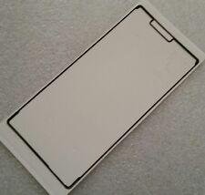 Display Modul Kleber Pad Band Dichtung Folie Adhesive Sony Xperia Z3 D6603 D6643