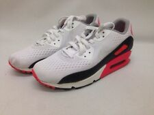 Lightly Worn Men's Retro Nike Air Max 90 EM Infared Size 8.5