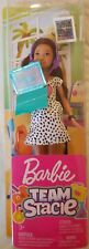 Barbie Team Stacie Doll Friends Of Stacie Gaming Doll