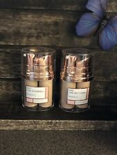 2 Beauty Bio R45 The Reversal Phase 2 New  2X.17 oz Each