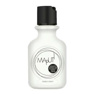 MAPUTI OFWC Organic Fragrance White Cream 100ml Delicate Zone Skin Care #liv
