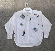 Michael Jackson Shirt - Rare Collectable