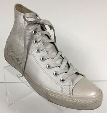 Converse Mens 9 Womens 11 Laser Tech Tuff High Top Shoes