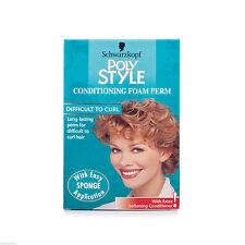 Schwarzkopf Unisex Dry Hair Care & Styling
