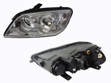 FITS HOLDEN CAPTIVA 7 CG 11/2006 ~ 01/2011 HEADLIGHT L&R SL40-LEH-TCLHPG (L&R)