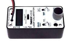 Process Calibrators, Loop Calibrators & Current Calibrators