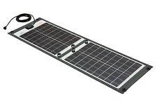 Torqeedo Fold-up 50w Solar Panel Module SALE