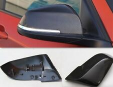 1:1 Replacement BMW X1 E84 2013 2014 2015 Carbon Fiber Mirror Cover