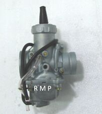 NEW Carburetor For Mikuni Yamaha TT-R125 TTR125 BW200 Carb