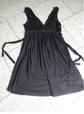 Cute Black Dress From Zara Size S