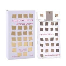 Emanuel Ungaro Apparition Eau de Parfum 90ml Spray