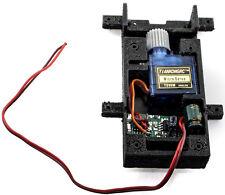 LGB Spur G Signalantrieb inkl. Decoder vorbildgerecht schalten + Nachwippen! SWD