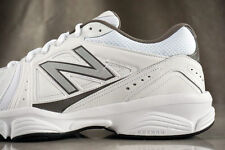 NEW BALANCE 519 shoes for men, NEW & AUTHENTIC, US size 10 XWIDE 4E