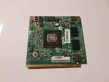 Graphic Card Video Nvidia Geforce 9300M 512Mb Acer Aspire 5920G 6920G 8920G