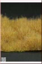 1/35 Scale Greenline - Long Grass mat - Dry grass Size 100 x 150mm