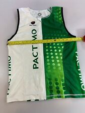 Pactimo Womens Tri Top 3Xl Xxxl (6400-32)