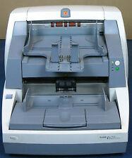 Kodak i620 Professional 80 ppm A3 A4 Colour Pass Through Fast Document Scanner