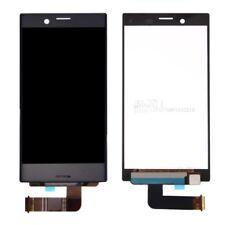 PANTALLA LCD + TACTIL DIGITALIZADOR SONY XPERIA X COMPACT NEGRO