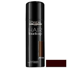 loreal capelli TOUCH UP MARRONE 75ml Spray kaschierung