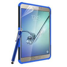 Galaxy Tab Tablet & eBook Keyboard Folios Cases