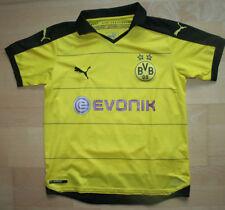 Rückennummer 11 Fußball-Trikots von deutschen Vereinen