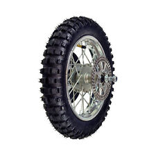 Razor MX500 & MX650 Rear Wheel Assembly MX 500 MX 650 FITS ALL VERSIONS