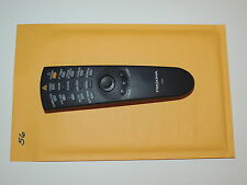 PROXIMA CXEH PROJECTOR REMOTE CONTROL OEM FACTORY
