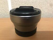 ++ Make Offer ++ Fujifilm TCL-X100 Tele Conversion Lens