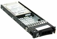 IBM 600Gb 10k SAS 6Gbps 2.5 SFF HDD 0B26017 00Y2683 V7000 StorWize Caddy Genuine