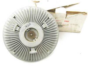 TRW FC45 Engine Cooling Fan Clutch - 2747TA FC114T 254-5045