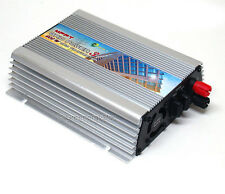 600 WATTS 10.5 V-28 V DC GRID TIE INVERTER 110 V-120 V~190 V-240 V AC 50HZ 60 HZ