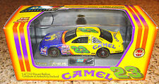 JIMMY SPENCER #23 JOE CAMEL NASCAR RACING 1/43 1997 FORD THUNDERBIRD REVELL